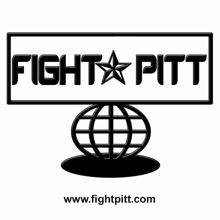 Fightpitt720